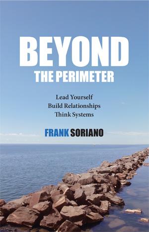 fs-book-cover-1