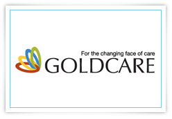 Gold Care Integrated Care and Management Software