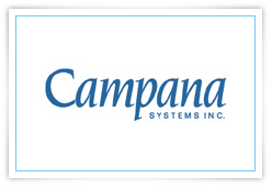 Campana Systems Incorporated