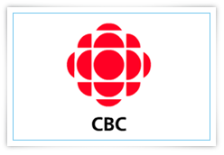 Canadian Broadcasting Corporation/CBC