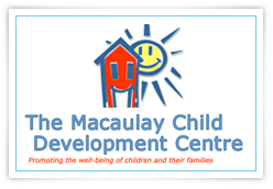 Macaulay Development Centre