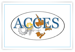 Atlantic Canada Clinical Engineering Society/ACCESS